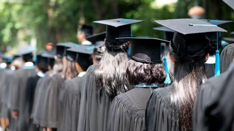 Chương trình cấp chứng chỉ của Google: Giáo dục bậc cao đang thay đổi?