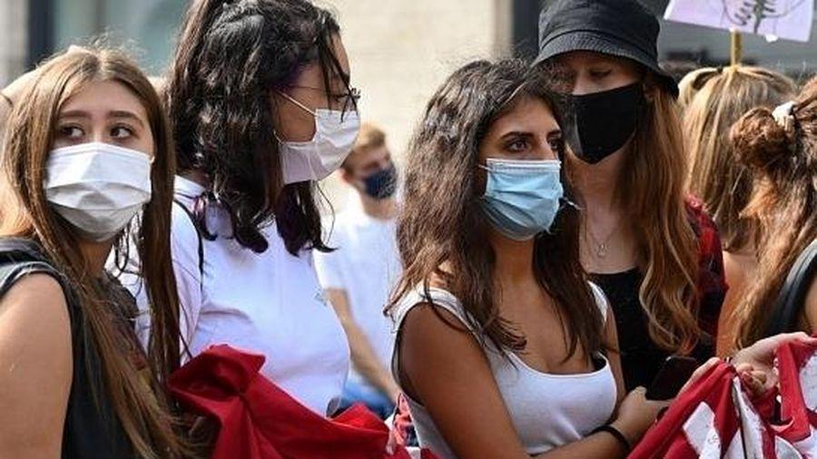 Hơn 33 triệu người nhiễm COVID-9 trên toàn thế giới