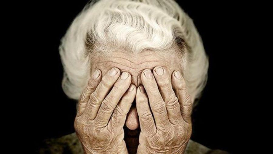 Để người cao tuổi yên tâm sống tiếp