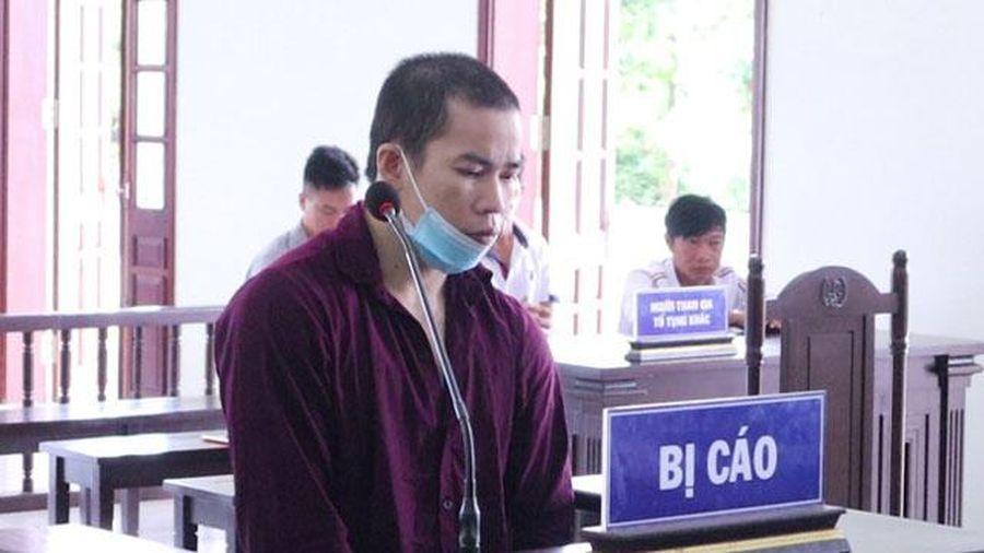 Bình Phước: Giết người vì tranh micro khi hát karaoke