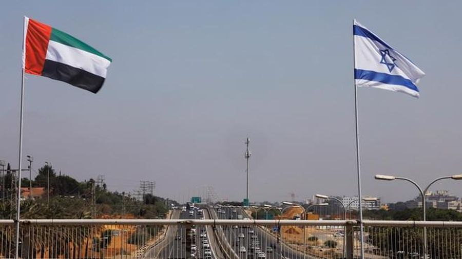 A-rập Xê-út chưa sẵn sàng bình thường quan hệ với Israel