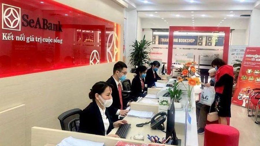 Thông tin pháp luật chiều 27/9: Nhân viên ngân hàng giả chữ ký của khách, chiếm đoạt hơn 12 tỷ đồng