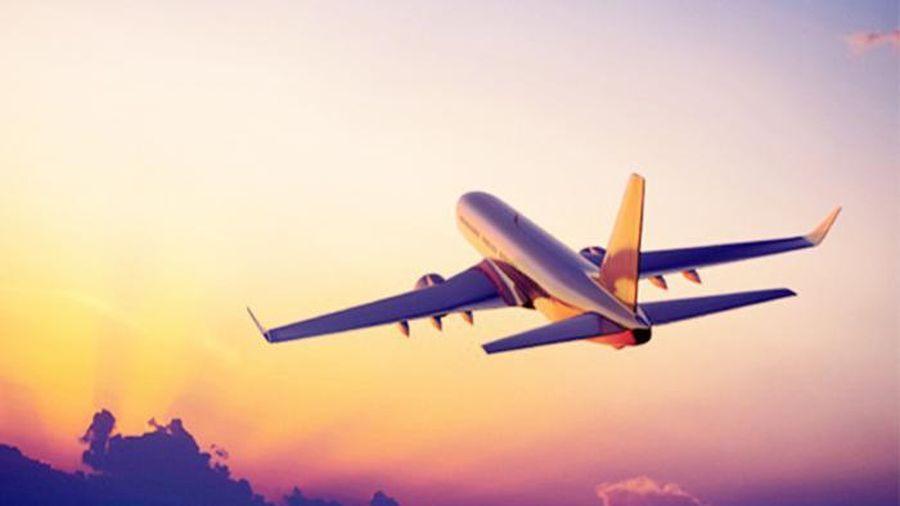 Đề nghị Thủ tướng đồng ý cấp phép bay cho Vietravel Airlines