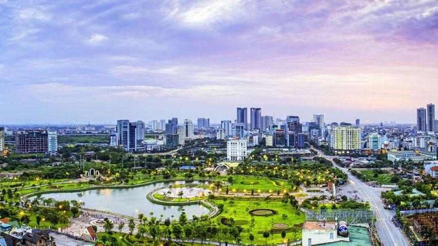 Tập trung rà soát kế hoạch đầu tư phát triển năm 2020