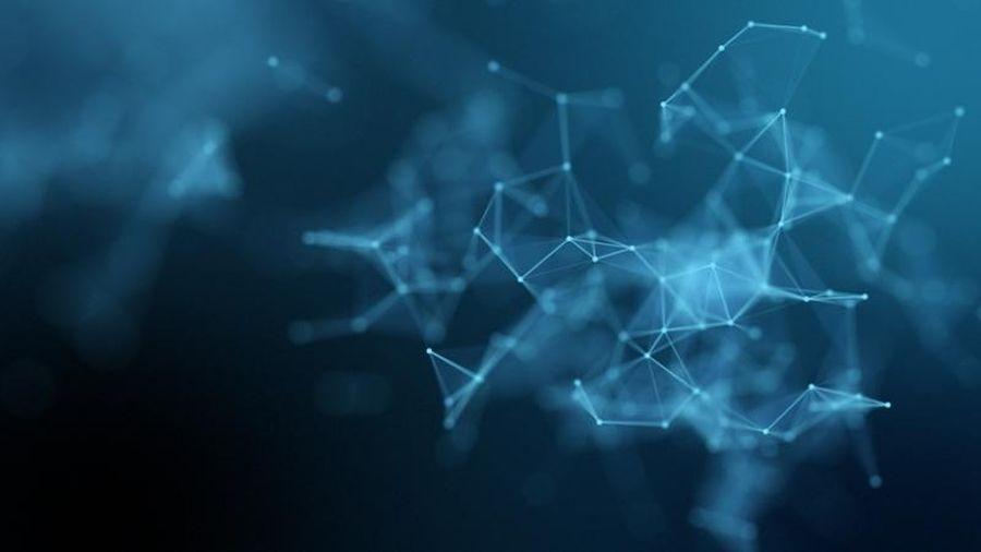 Đơn giản hóa mạng IP với Định tuyến Phân đoạn tập trung, một phần của IP Thích ứng của Ciena