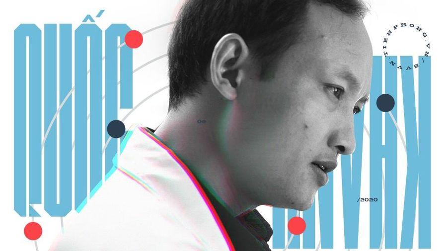 'Bác sĩ nghìn like' nói về nhóm bệnh lý 4.0 của người trẻ