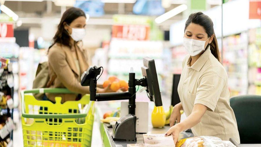 Berkeley cấm bán đồ ăn vặt vì sức khỏe cộng đồng