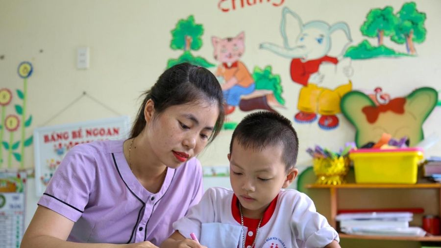 Quảng Bình: Chuyển đổi số thúc đẩy Học tập suốt đời