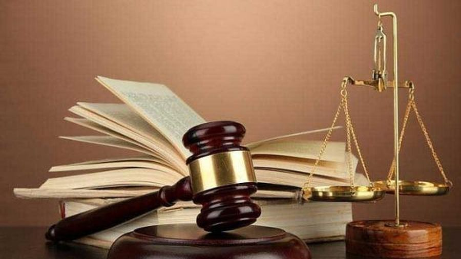 Triển khai Luật sửa đổi, bổ sung một số điều của Luật Giám định tư pháp