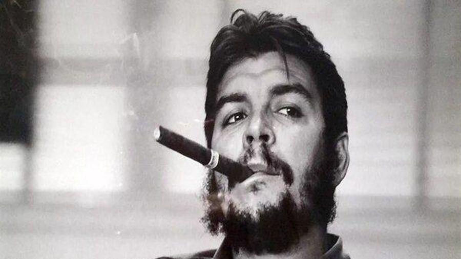 Trận đánh cuối cùng của nhà cách mạng Che Guevara