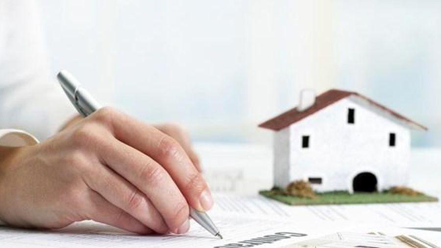 Những kiểu hợp đồng mua bán nhà đất tiềm ẩn nhiều rủi ro