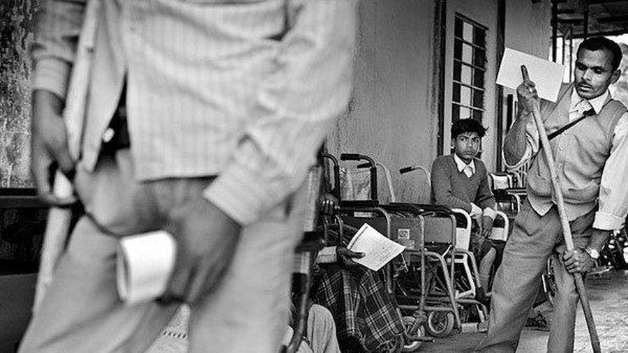 5 hội chứng bệnh không có lời giải trên thế giới
