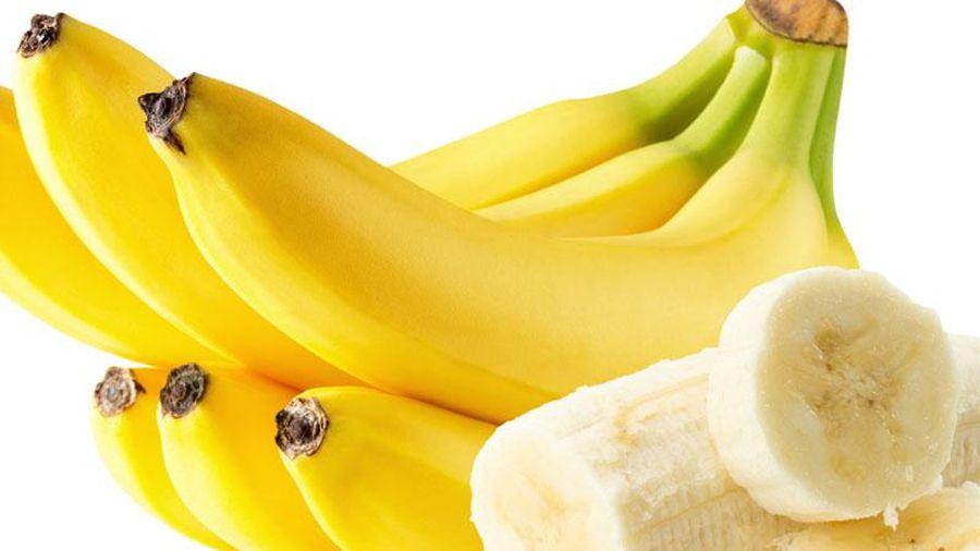 Điểm mặt các loại trái cây là 'kẻ thù' đáng sợ của người bị đau dạ dày