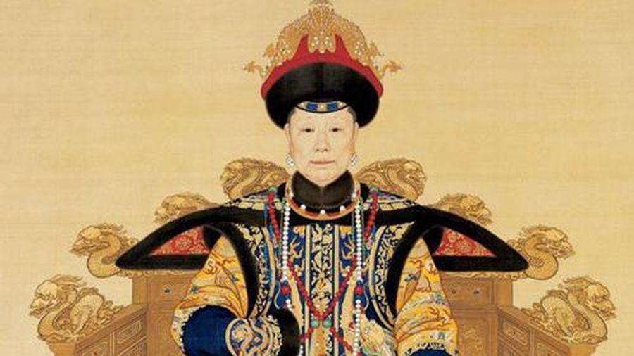 Hoàng hậu 'khôn ngoan' nhất nhà Thanh: Ủng hộ con trai Hoàng hậu lên ngôi, hưởng cuộc sống nhàn nhã đến 74 tuổi