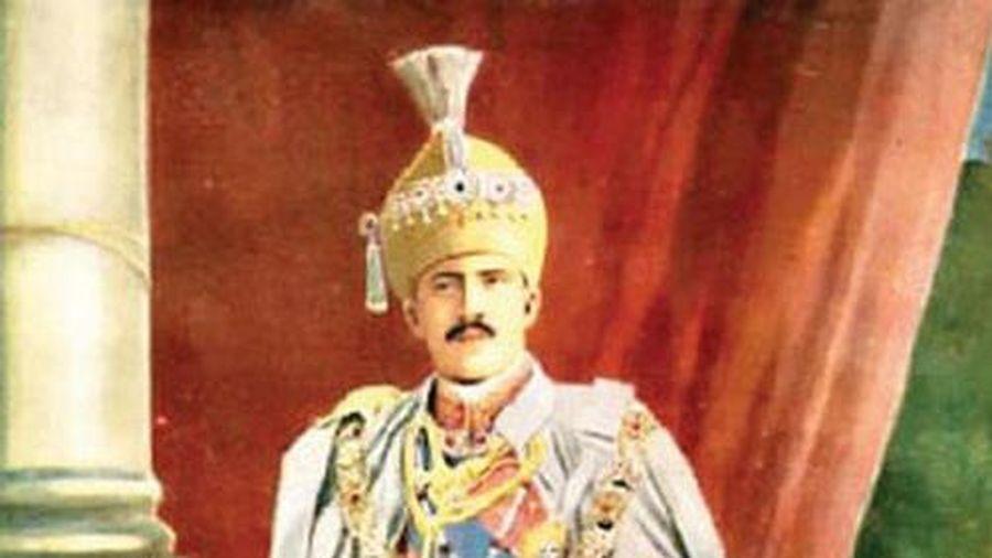 Quốc vương giàu nhất lịch sử: Tài sản khủng đủ 'nuôi cả thế giới' nhưng lại mặc áo rách, tiêu 30 nghìn đồng/tuần