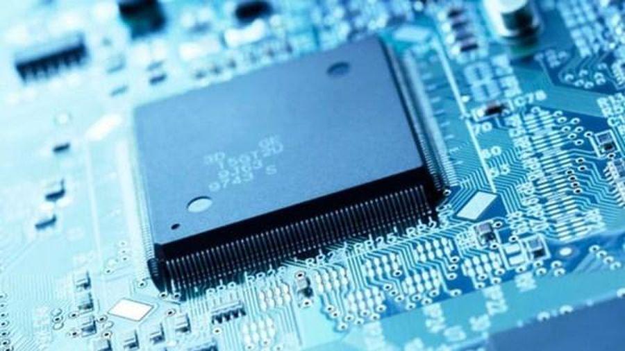 Doanh nghiệp Mỹ phải xin giấy phép khi bán công nghệ cho SMIC của Trung Quốc