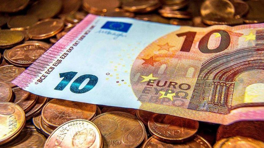 Tỷ giá euro hôm nay 28/9: Đi ngang trong phiên đầu tuần