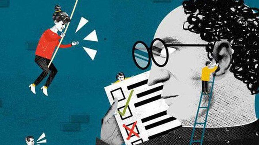 Ngay cả người thành công lỗi lạc vẫn có thể mang trí thông minh cảm xúc thấp: Kiểm tra 7 dấu hiệu để có một đời sống lành mạnh hơn