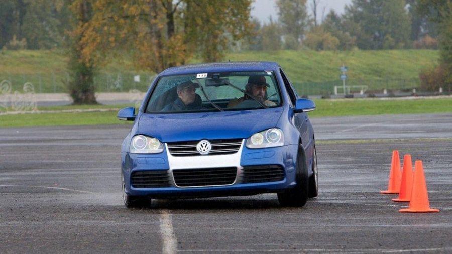 Những tác dụng của của hệ thống phanh ABS mà xe nào cũng nên có