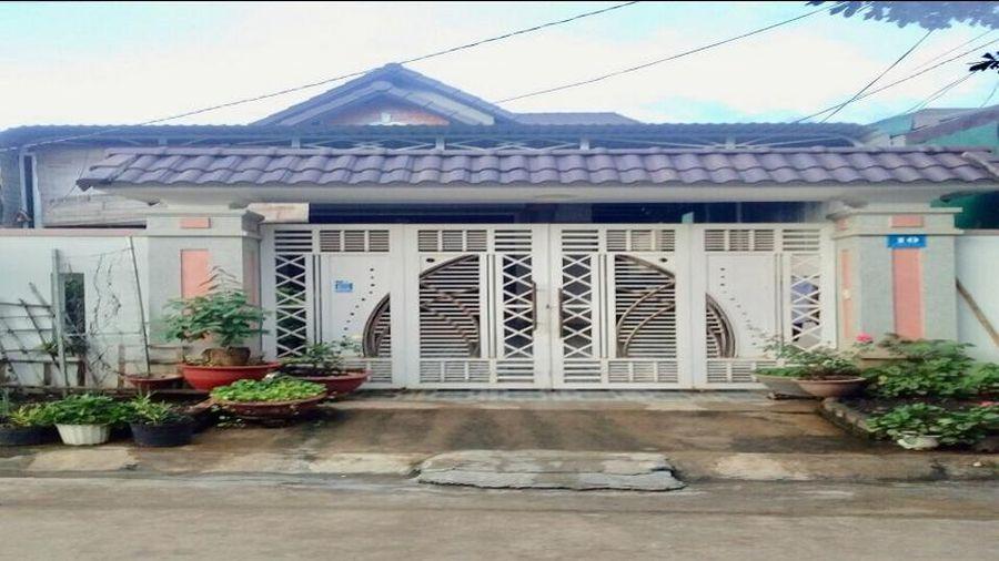 Thanh tra tỉnh Đăk Nông yêu cầu hủy quyết định của UBND huyện Cư Jút!