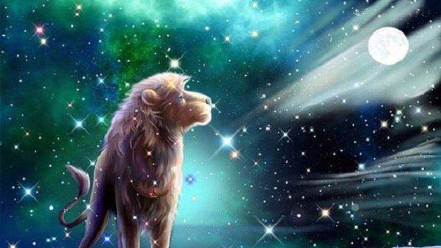 Tử vi hôm nay 28/9 của 12 cung hoàng đạo: Sư Tử đổ vỡ trong tình yêu