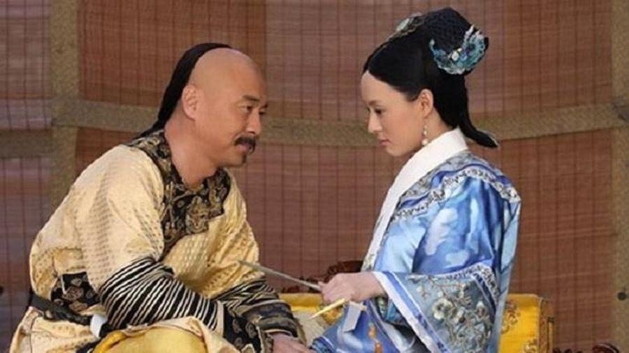Loạt chi tiết vô lý xuất hiện nhan nhản trong phim Trung Quốc