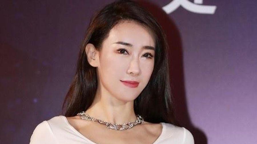 Top 10 Hoa hậu châu Á 2020 lộ diện