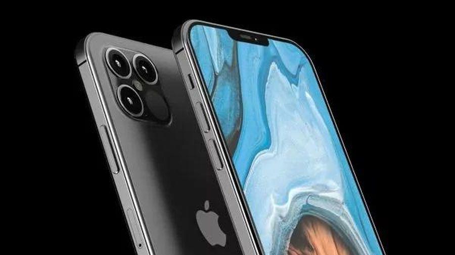iPhone 12 có thể ra mắt vào tháng 10, bán ra đầu tiên ở Hàn Quốc