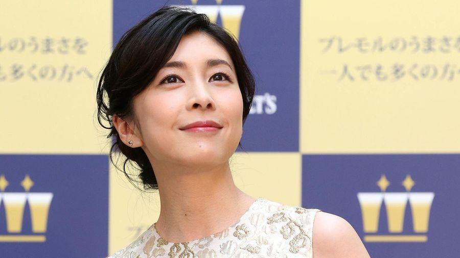 Nhật Bản báo động về vấn nạn tự sát ở showbiz