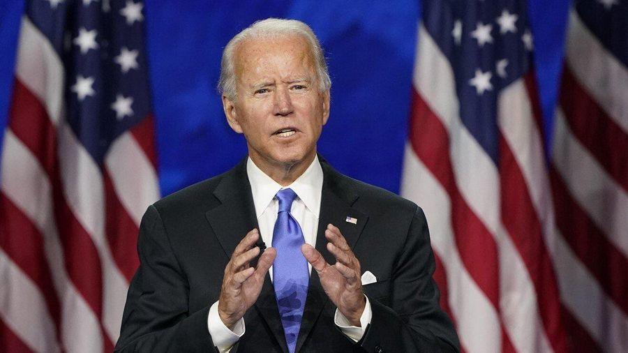 Thương chiến Mỹ - Trung sẽ ra sao nếu ông Biden đắc cử?