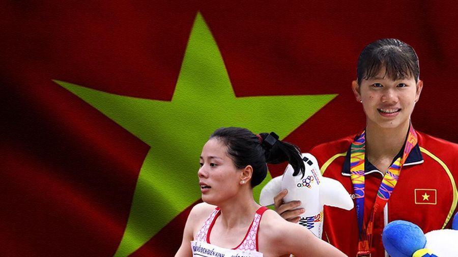 Việt Nam sẽ không cắt bớt nội dung mạnh của đối thủ ở SEA Games 31