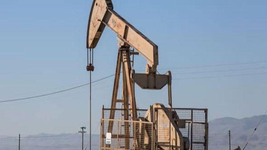 Xung đột Armenia - Azerbaijan leo thang chưa thể khiến giá dầu biến động