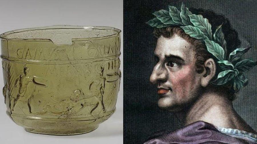 Bất ngờ những phát minh đi trước thời đại của người xưa