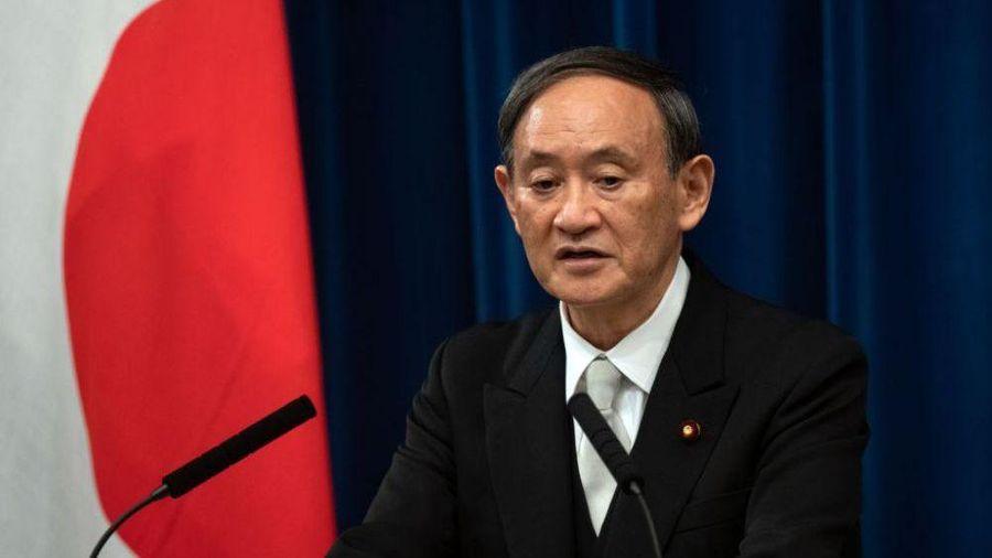 Thủ tướng Nhật Bản: 'Không bỏ lỡ dù chỉ một cơ hội' để đưa công dân bị Triều Tiên bắt cóc trở về