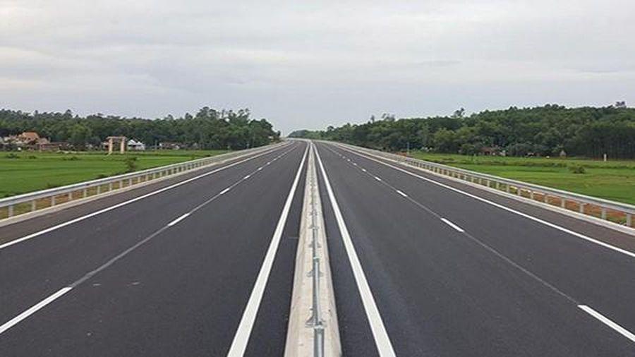 Dự kiến khởi công dự án cao tốc Đồng Đăng – Trà Lĩnh vào ngày 3/10