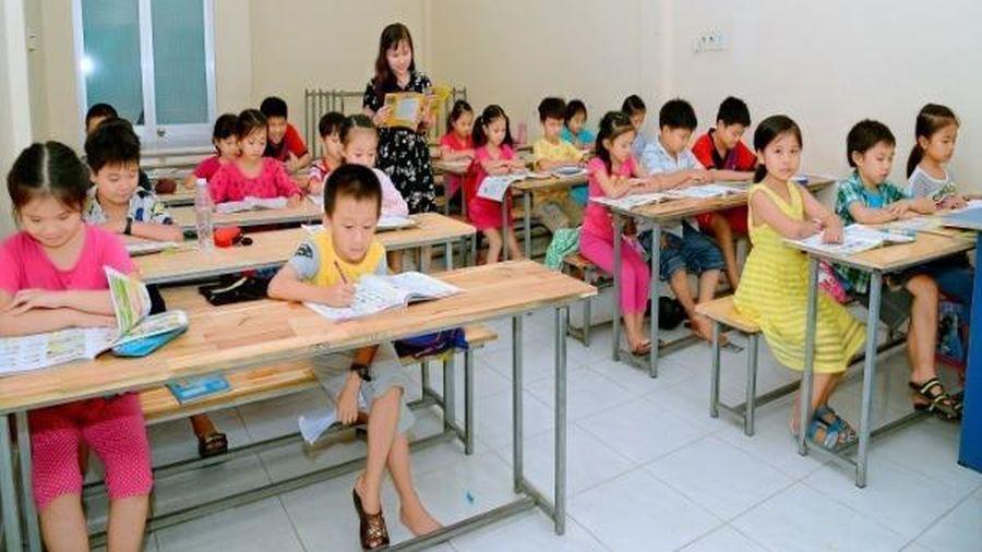 Sa Đéc vào danh sách 'thành phố học tập toàn cầu'
