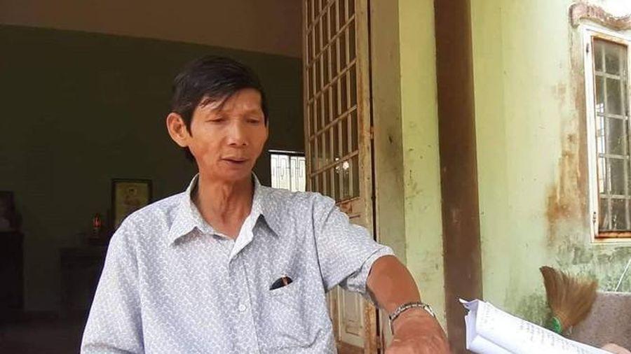 Đà Nẵng thua kiện vụ 'đền bù đất thấp hơn giá thị trường 1.000 lần'