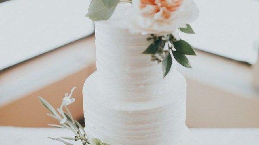 Lạ kỳ những lễ cưới thiếu vắng cả cô dâu và chú rể