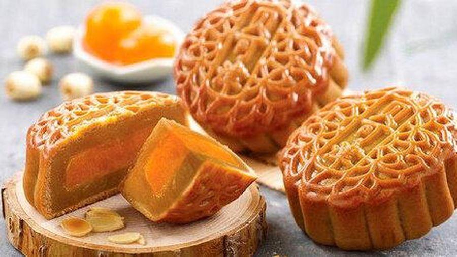 Mẹo hay giúp chọn bánh trung thu đảm bảo chất lượng, an toàn sức khỏe