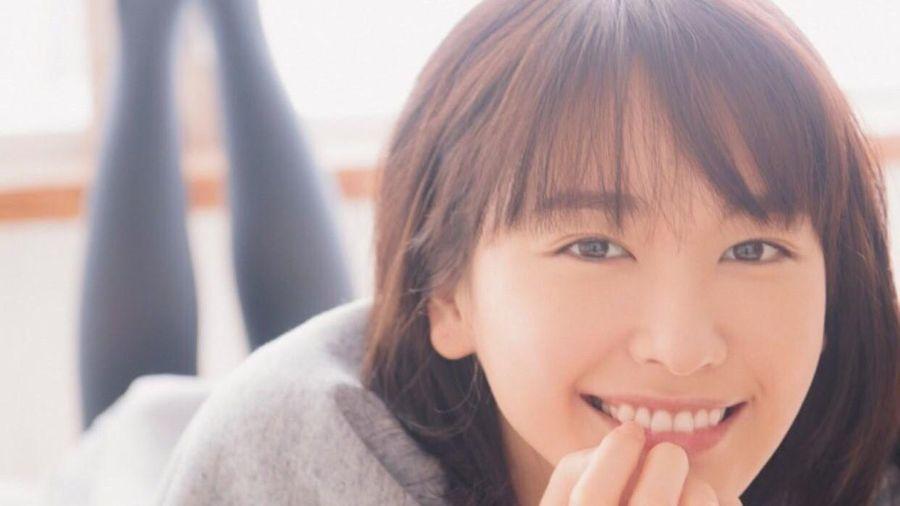 Người Nhật tiết lộ 5 bí quyết sống lâu trường thọ