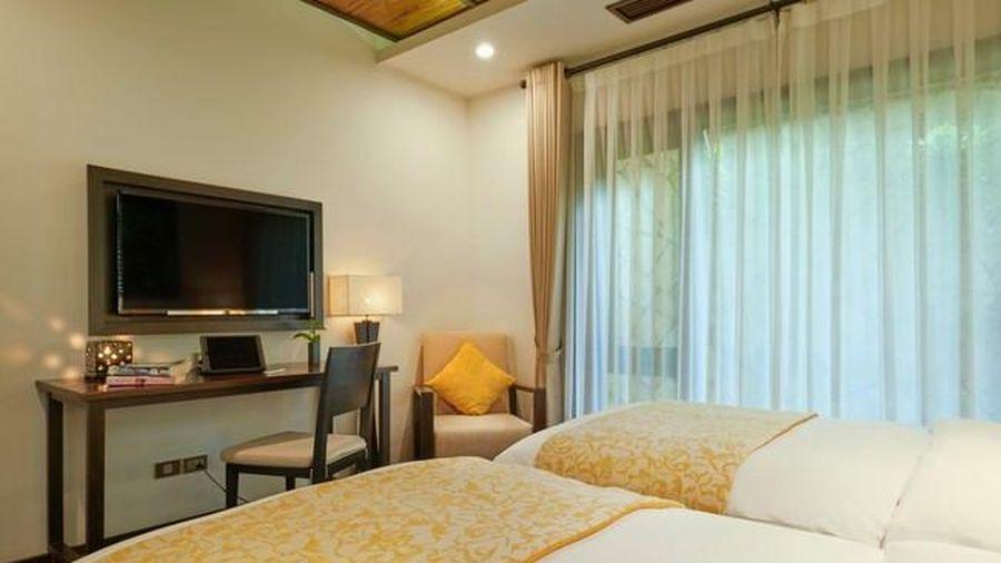 Amiana Resort Nha Trang bị tố làm ăn bất tín, 'ôm' tiền đặt cọc của khách