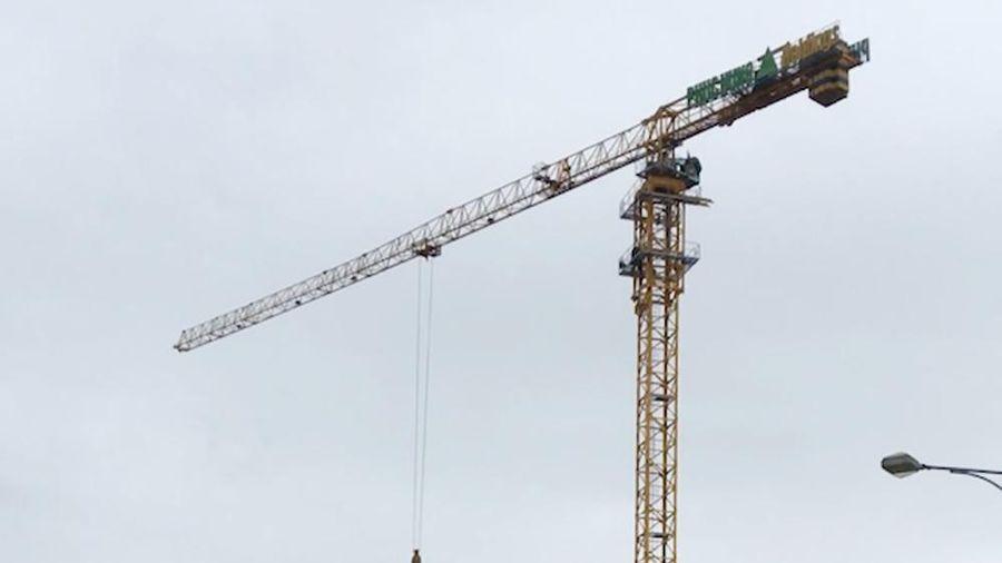 Các doanh nghiệp ngành Xây dựng cần được hỗ trợ để phát triển trong những tháng cuối năm