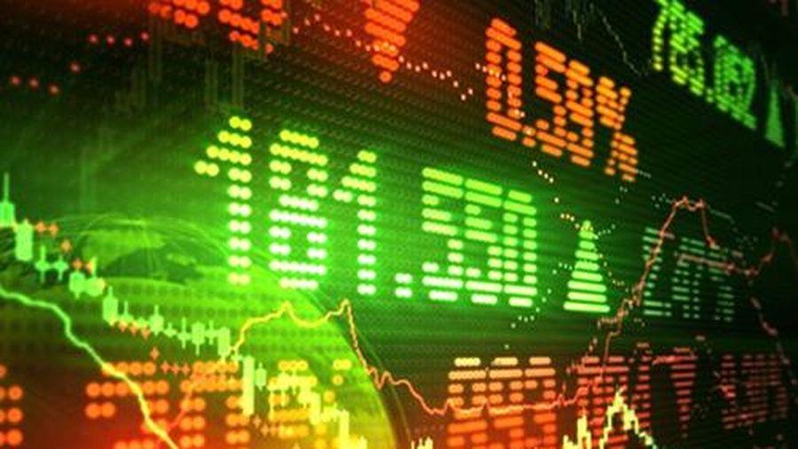 Thị trường đảo chiều đột ngột, thanh khoản gia tăng đột biến