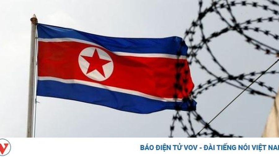 Mỹ - Hàn 'ra sức' kêu gọi, đàm phán phi hạt nhân hóa Triều Tiên sẽ sớm nối lại?