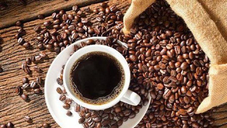 Uống cà phê khi chưa ăn sáng - sai lầm chết người cần loại bỏ ngay