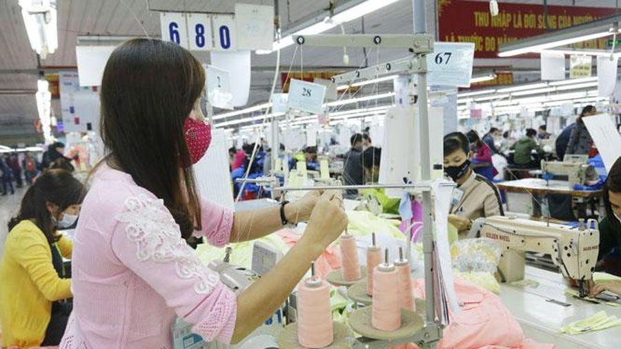 Cải thiện môi trường kinh doanh vì doanh nghiệp