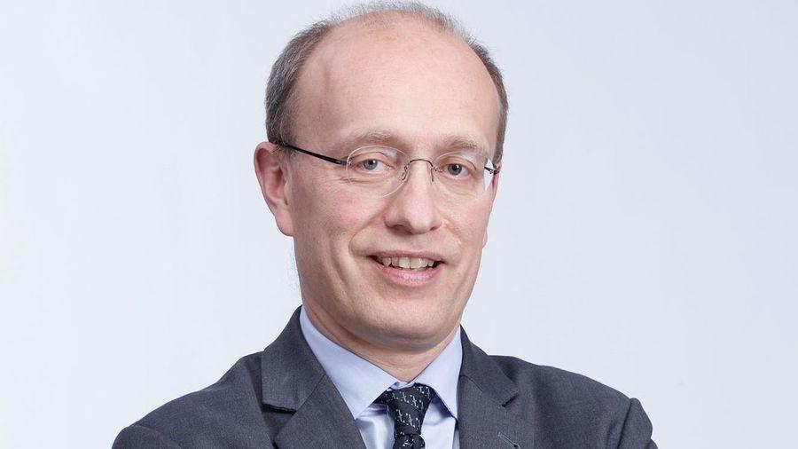 Tổng giám đốc Techcombank (TCB) đăng ký mua vào 439.000 cổ phiếu