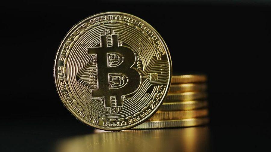 Giá tiền điện tử hôm nay ngày 29/9: Giá Bitcoin giao dịch quanh mức 10.700 USD, thị trường ảm đạm