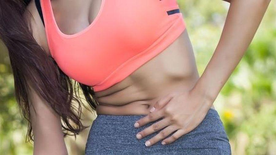 Bị đau tức vùng bụng dưới bên trái: nguyên nhân có thể là do 4 căn bệnh 'rình rập' trong cơ thể