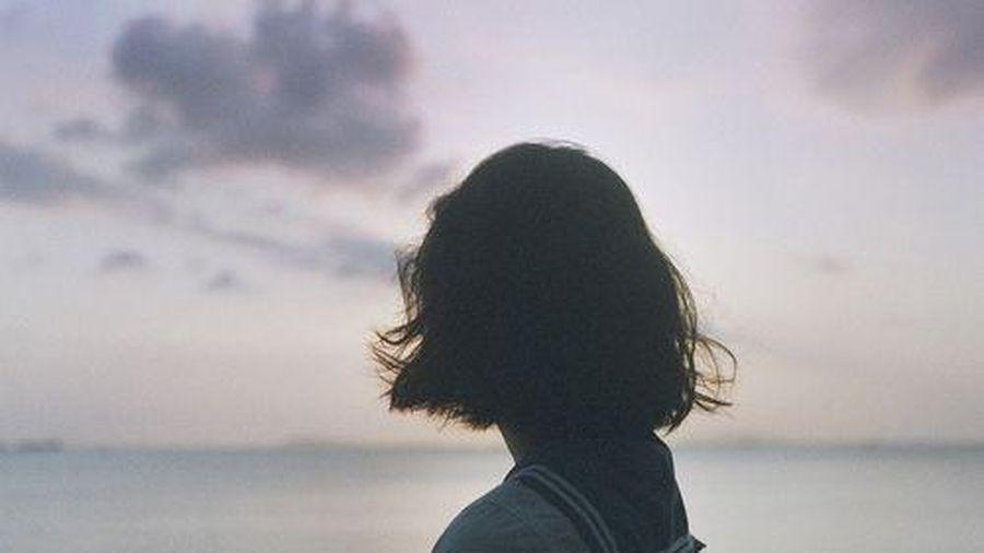 Đời người là hữu hạn, nhưng chúng ta vẫn sống như thể nó kéo dài vô hạn